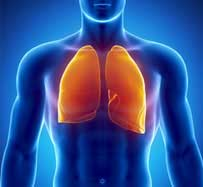 Chronic Obstructive Pulmonary Disease (COPD) Treatment in Orlando, FL