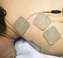 Electrotherapy in Southlake, TX