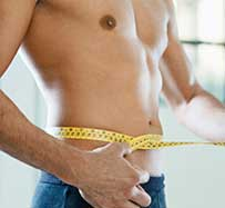 Extreme Weight Loss | Weight Loss in Southlake, TX