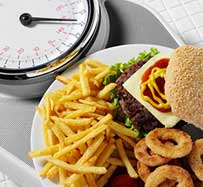Food Addiction Treatment in Southlake, TX