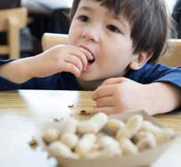 Food Allergy Treatment in Southlake, TX