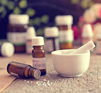 Homeopathic Medicine in Southlake, TX