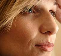 Hot Flashes Treatment - Southlake, TX Hormone Therapy