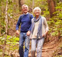 Hormone Replacement Therapy for Osteoporosis in Orlando, FL