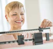 Bioidentical Hormone Replacement Therapy for Weight Loss in Orlando, FL