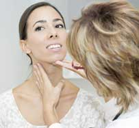 Hypothyroidism in Edina, MN