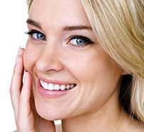 Juvederm Voluma Injections in Orlando, FL