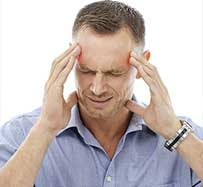 Migraine Treatment in Southlake, TX