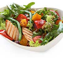 Portion Control for Healthy Weight Loss in Southlake, TX