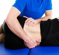 Stem Cell Therapy for Back Pain in Orlando, FL