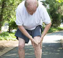 Stem Cell Therapy for Joint Pain in Orlando, FL