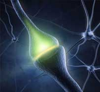 Stem Cell Therapy for Peripheral Neuropathy in Orlando, FL