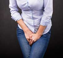 Urinary Incontinence Treatment in Orlando, FL