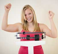Weight Loss Motivation in Southlake, TX