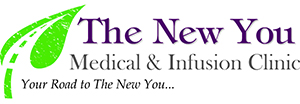 The New You Medical & Infusion Clinic