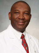 Vernon F. Williams, M.D., P.A.