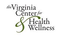 Virginia Center for Health & Wellness Logo
