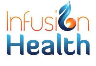 Infusion Health