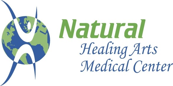 Natural Healing Arts Medical Center