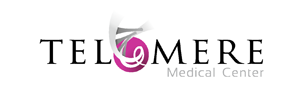 Telomere Medical Center Logo