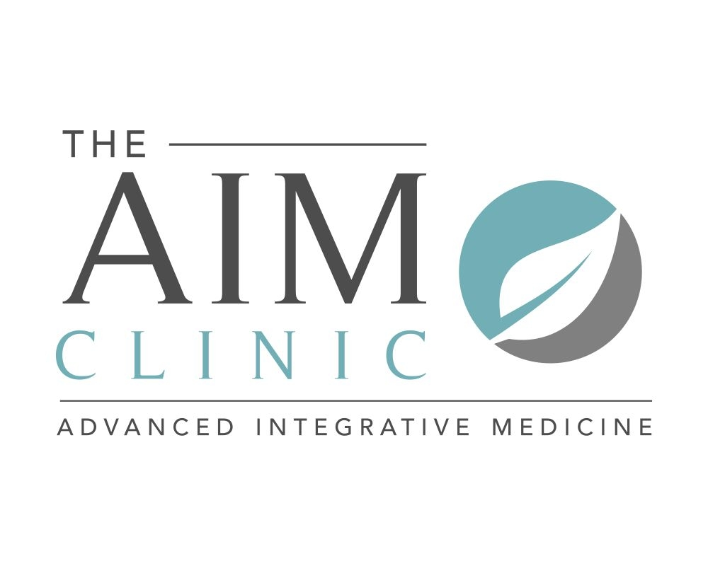 The Aim Clinic