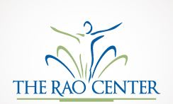 The Rao Center for Personalized Medicine