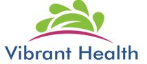 Vibrant Health Naturopathic Medical Center