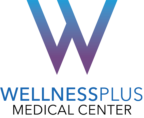 WellnessPlus Medical Center
