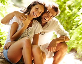 Hormone Replacement Therapy Forest Hills - Grand Rapids, MI