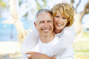 Age Management Services in Southlake, TX