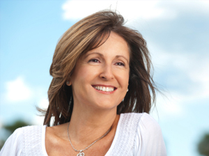 Menopause Treatments in Pasadena, MD