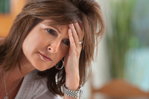 Cortisol Hormone Replacement Therapy in Bellevue, WA