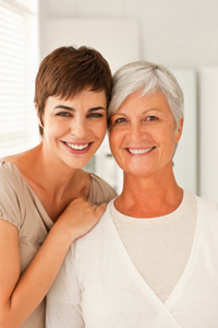 Estrogen Replacement Therapy in Newton, MA