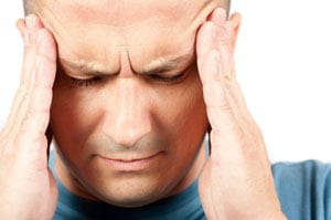 Hormone Replacement Therapy for Headaches in  Shelbyville
