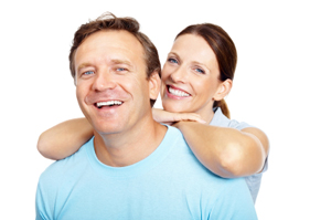 Hormonal Imbalance Treatment in Southlake, TX