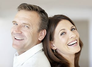 Bio-Identical Hormone Therapy in Gonzales, LA