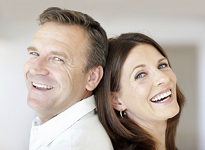 Bio-Identical Hormone Therapy in Tustin, CA