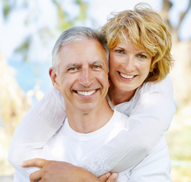 Erectile Dysfunction Treatment in Plano, TX