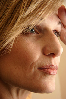 Hormone Replacement Therapy for Hot Flashes in Annapolis, MD