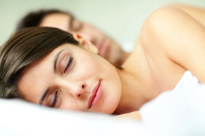 Melatonin Hormone Replacement in Aventura, FL