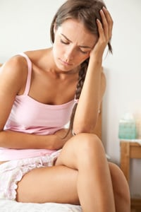 Hormone Therapy for PMS in Wilton Manors, FL