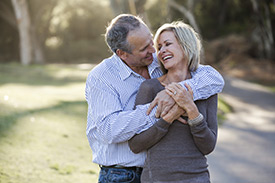 Progesterone Hormone Replacement Therapy in Frankfort, KY