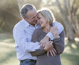 Synthetic vs Bioidentical Hormone Replacement Therapy in Healdsburg, CA