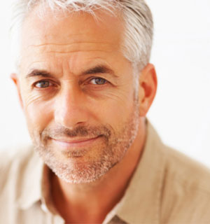 Testosterone Replacement Therapy in San Francisco, CA